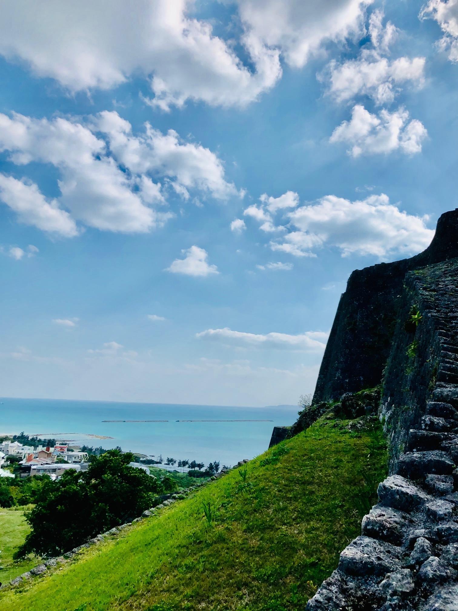 沖繩 那覇市