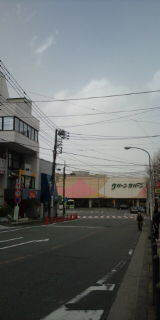 fuamatagawa